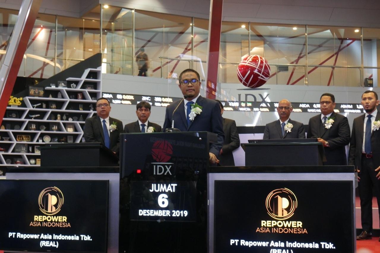 REPower-REAL-Bursa-Efek-Indonesia.jpeg