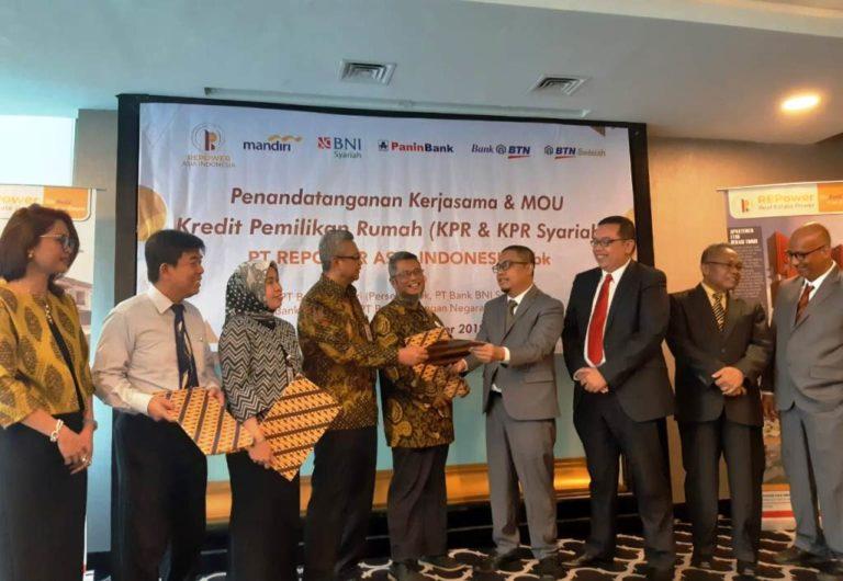 REPower-Repower-Asia-Indonesia-propertynbank.jpeg