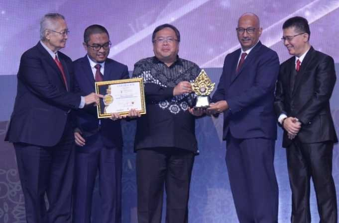 Repower-Asia-Indonesia-at-Investor-id.jpg