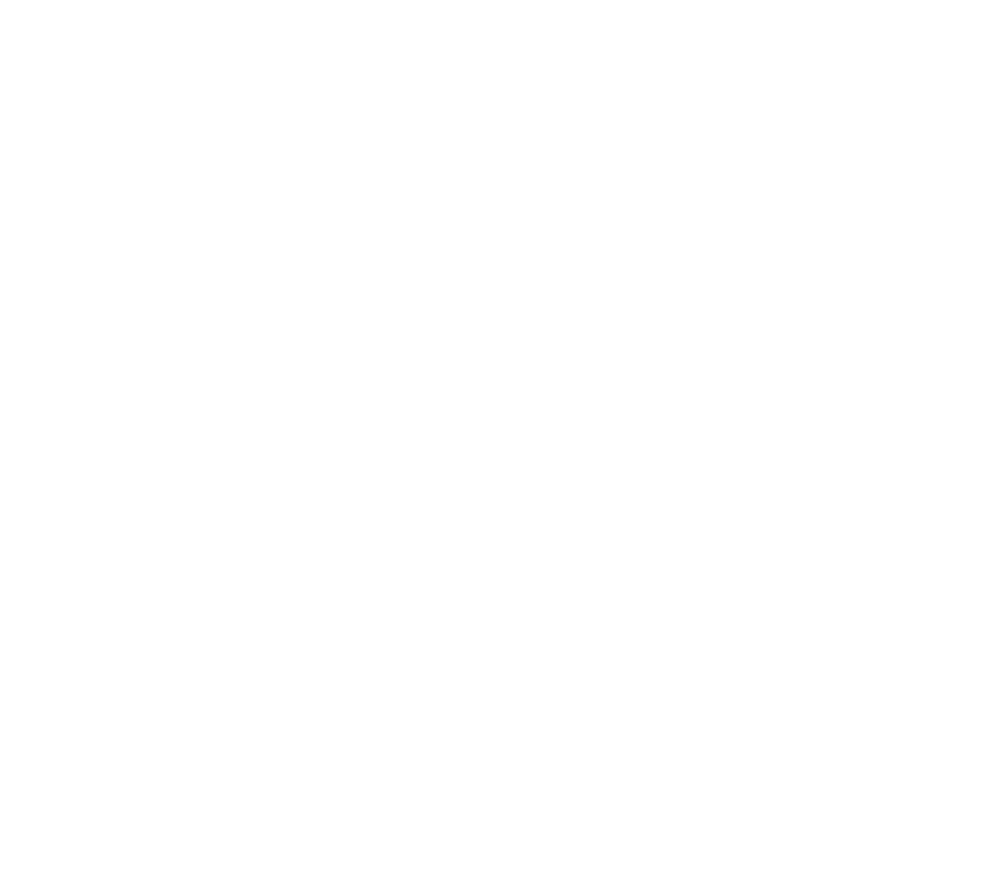 PT Repower Asia Indonesia Tbk