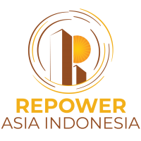 Logo-Repower1-1.png